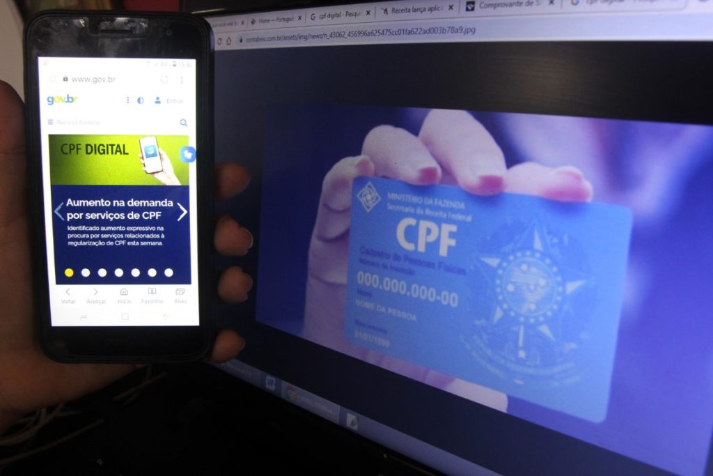 Procon-SP notifica Serasa sobre vazamento de dados pessoais