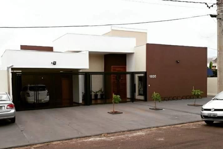 Casa Abrigo de Pereira Barreto recebe R$ 160 mil em emendas