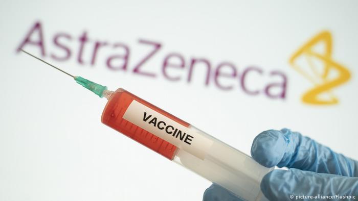 Pereira Barreto recebe mais 210 doses da vacina contra COVID-19