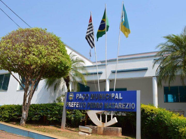 Começam as inscrições para o Bolsa Universitária na Prefeitura de Auriflama