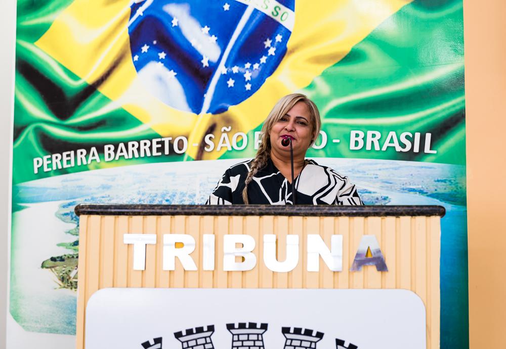 Em Pereira Barreto, PL que declara utilidade pública da Associação de Defesa dos Animais é aprovado