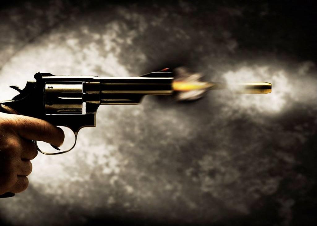 Homem invade casa e atira  contra casal em Auriflama
