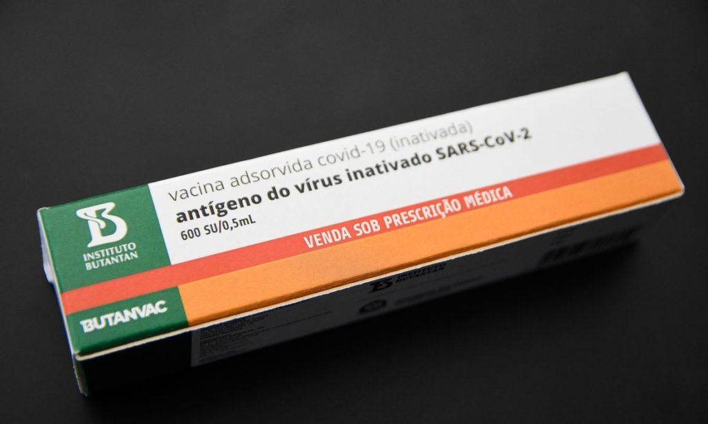 ButanVac será superior à 1ª geração de vacinas, diz diretor