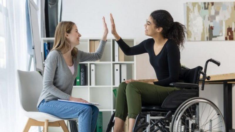 Curso online e gratuito para mulheres com deficiência está com inscrições abertas no noroeste paulista