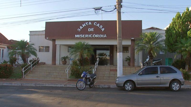 Cidades do noroeste paulista estão sem pacientes à espera de leitos de UTI Covid