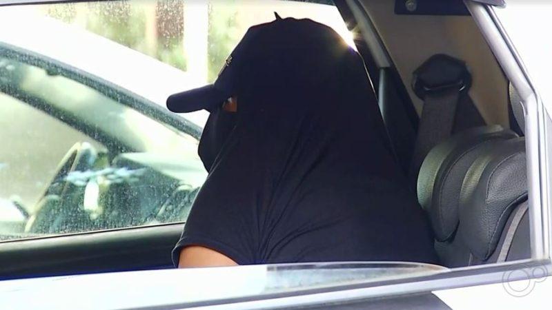 Homem é preso suspeito de atacar e tentar estuprar mulheres ciclistas em cidades do interior de SP