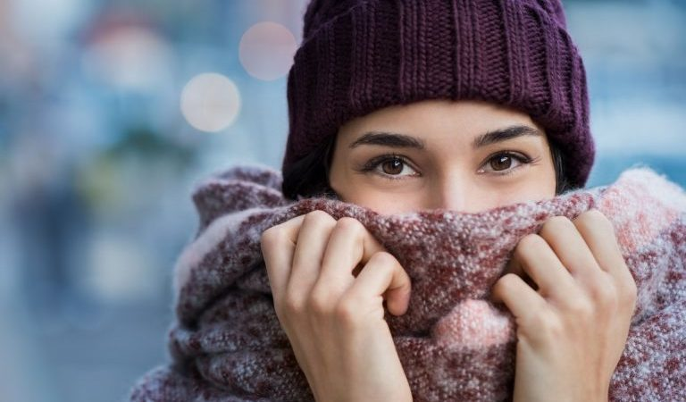 Frente fria se aproxima e alerta para possibilidade de frio extremo em Auriflama