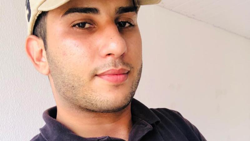 Morador de Araçatuba é assassinado com 13 tiros no Paraguai
