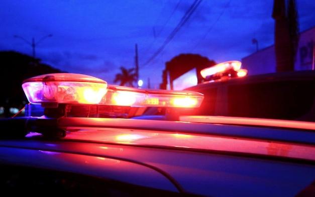 Carpinteiro rouba celular, se arrepende, liga para a Polícia e se entrega
