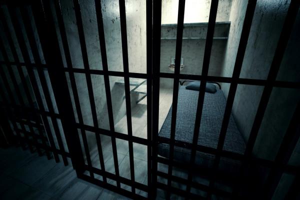 Crônica: A cadeia liberta