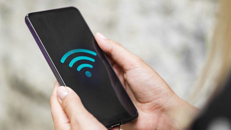 Justiça determina que Vivo melhore sinal de telefonia e internet em Pereira Barreto