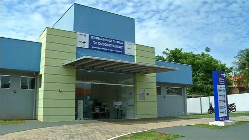 Auriflama amplia vacinação contra a covid-19 para os postos de saúde dos bairros