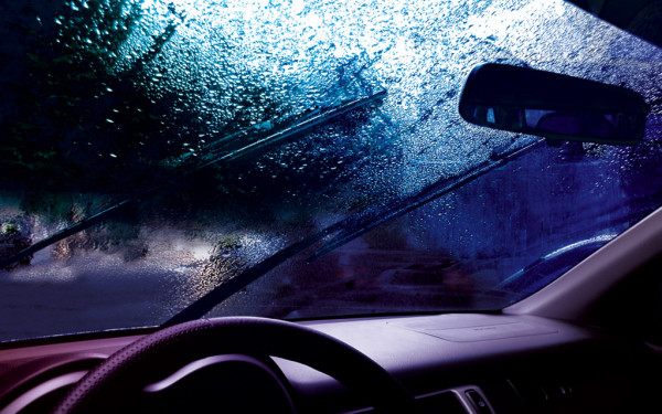 Defesa Civil alerta para chuvas fortes nos próximos dias